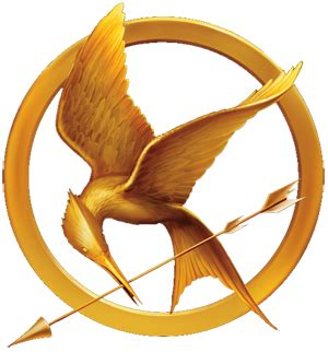 Book review hunger games trilogy 2017
